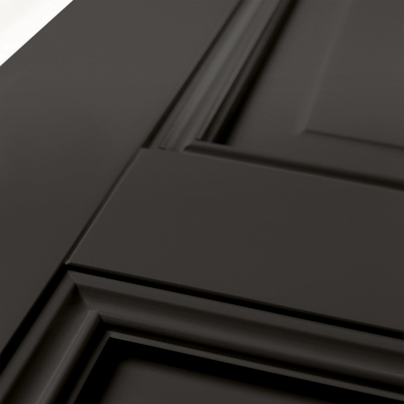 deurbeslag binnendeuren